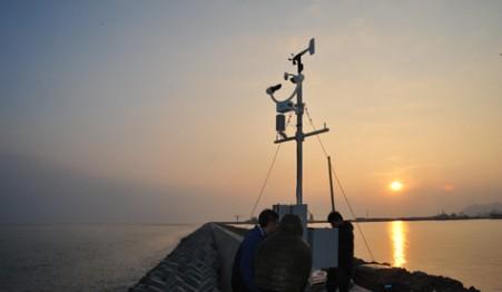 船载气象站.png